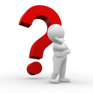 bigstock-Question-Mark-3993056