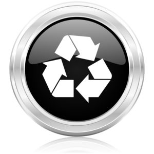 bigstock-recycle-icon-51406177
