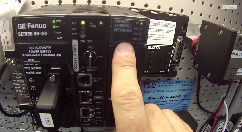 Troubleshooting – Page 2 – BLOG for PDF Electric & Supply Company Inc