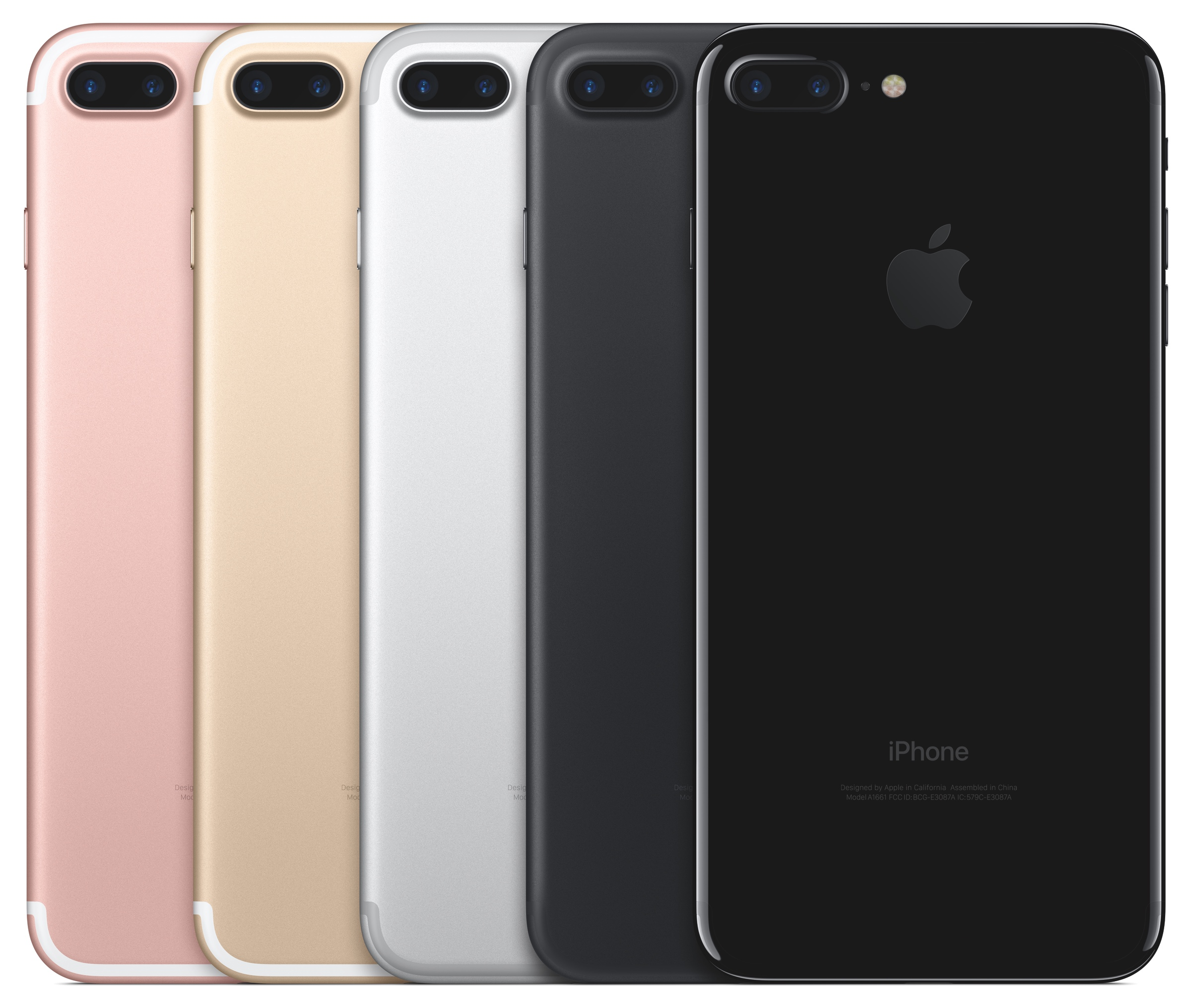 "9 ""New"" Features on the iPhone 7 & 8 Features That Make the iPhone 8 What You Really Want"