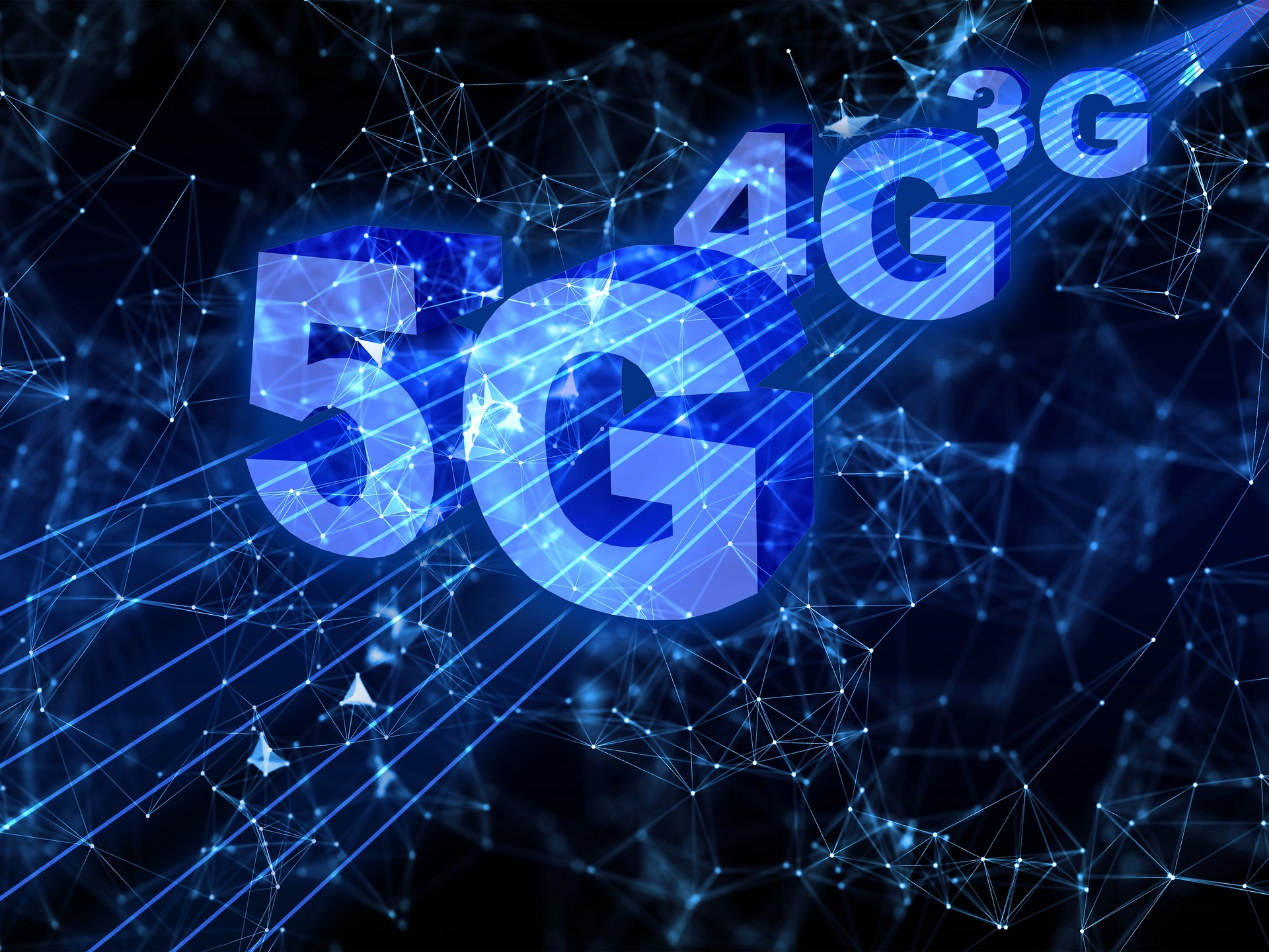 5G: What Will It Look Like for the Average Consumer?