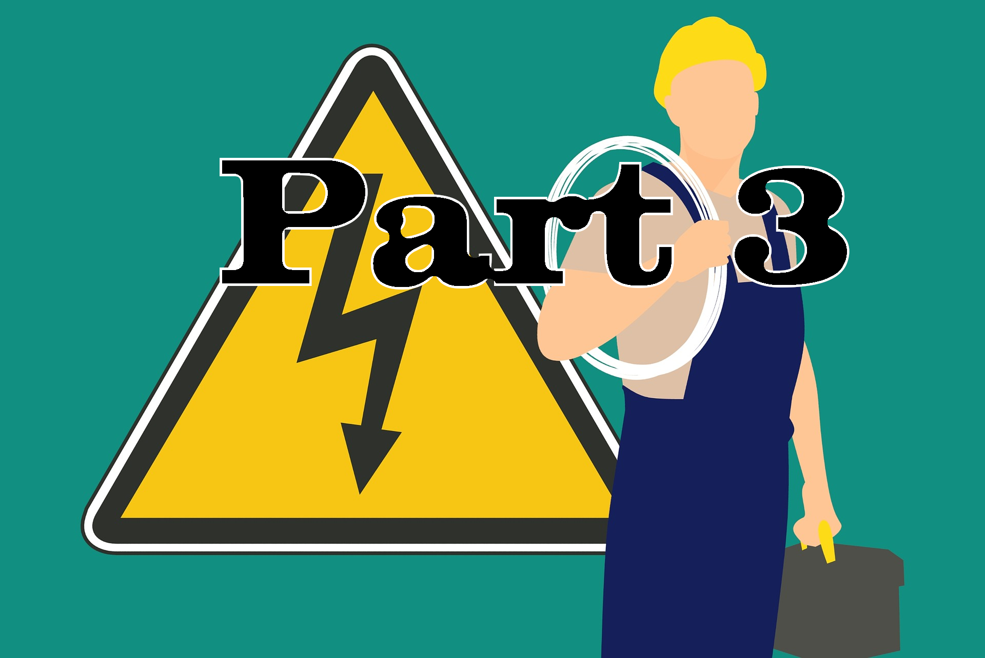 Troubleshooting Tutorial: Common SLC 500 Faults – Part 3: I/O Faults