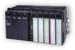 GE Fanuc PLC Supplier Best Prices IC697CPX935 IC697CMM742 IC697ALG230