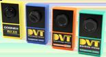 DVT Cognex Vision