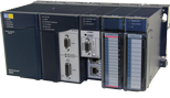 GE-IP RX3i PacSystem