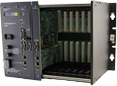 GE-IP RX7i PacSystem Moved to Mature status on January 1, 2016