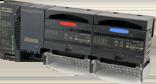 Versamax PLC