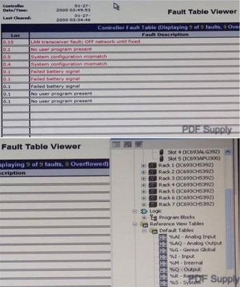 fanuc manual guide i pdf