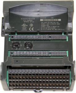 ic200gbi001-versamax