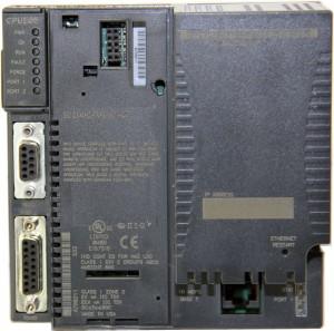 (VersaMax® PLC User's Manual, 2006)