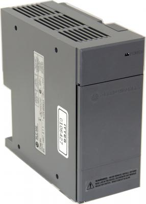 1746 P1 In Stock Other Automation SLC 500 Allen Bradley