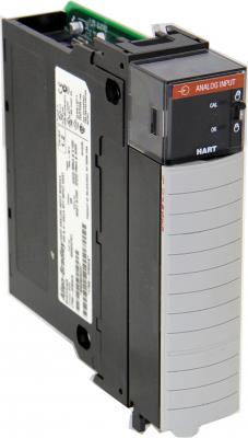 If on Allen Bradley 1756 Wiring Diagram