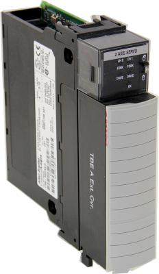 1756 m02ae in stock other automation controllogix ab controllogix rh pdfsupply com  1756 mo2ae user manual