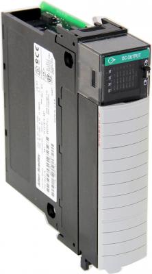 Ob on Allen Bradley 1756 Wiring Diagram
