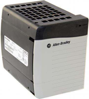 ab 1756 pa75r in stock allen bradley controllogix 1756pa75 allen bradley slc 500 power supply