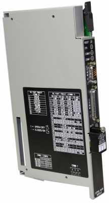 1771 dmc wiring image 1771 dmc 1771dmc ab in stock! allen bradley plc 5 ab control plc 1771 ife wiring diagram at bayanpartner.co