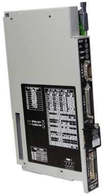 Strange 1771 Dmc1 1771Dmc1 Ab In Stock Allen Bradley Plc 5 Ab Cntrl Wiring Database Ittabxeroyuccorg