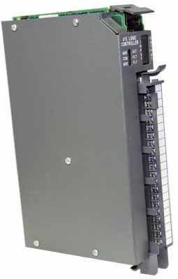 AB 1771-DR-MANUAL In Stock! Allen Bradley PLC-5 | AB I/O Logic