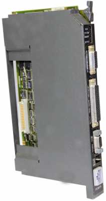 1771 hs wiring image 1771 hs 1771hs ab in stock! allen bradley plc 5 ab plc5 main 1771 ife wiring diagram at readyjetset.co