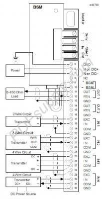 Interfacing of 7 segment #display with 8051 #