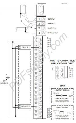 Abb Wiring Diagrams - Wiring Diagram Sheet on
