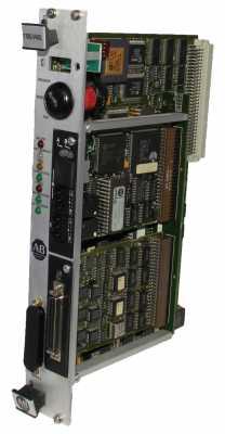 1785-V40L