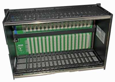 IC698CHS017 RX7i 17 Slot Rack Wall (Rear) Mount IC698CH IC698CH IC698CHS PDFsupply also repairs GE I