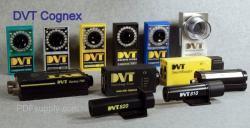 dvt w is5110 01 in stock! dvt cognex vision cognex in sight cognex in cognex insight wiring diagram at reclaimingppi.co