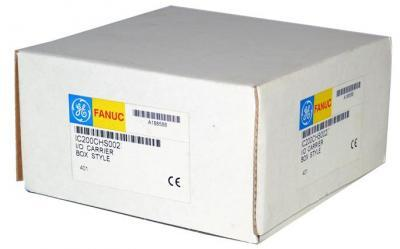 IC200CHS002 In Stock! I/O carrier box style IC200C IC200CH IC200CHS PDFsupply also repairs GE IP FAN