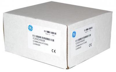 IC200CHS006 Communications carrier IC200C IC200CH IC200CHS PDFsupply also repairs GE IP FANUC PLC pa