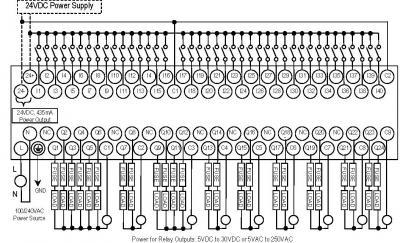 ic200udr164 w plc wiring diagram guide pdf periodic tables plc wiring diagram guide at eliteediting.co