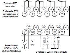 ge fanuc versamax micro plc manual