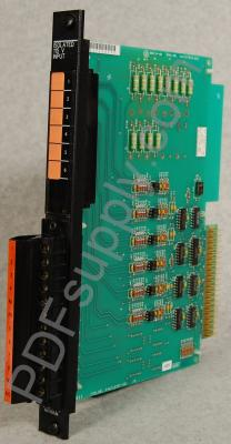 IC600BF810 In Stock! 115V Isolated Input Module (6 points) IC600BF IC600B PDFsupply also repairs GE