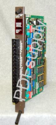 IC600BF811 In Stock! 5VTTL/10-50Vdc Input Module IC600BF IC600B PDFsupply also repairs GE IP FANUC P
