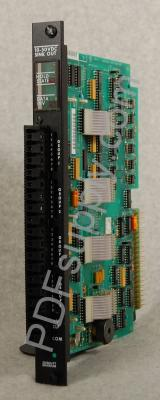 IC600BF923 In Stock! 10-50Vdc Sink Output Module with Lights (32 points) IC600B IC600BF PDFsupply al