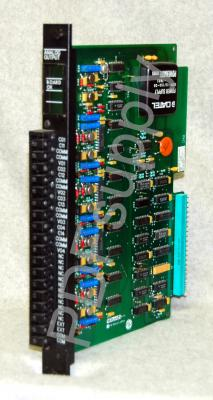 IC600BF943 In Stock! 4-20mA Analog Output Module (4 channels) IC600B IC600BF PDFsupply also repairs