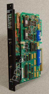 IC600BF949 In Stock! 28K ASCII/Basic I/O Module IC600B IC600BF PDFsupply also repairs GE IP FANUC PL