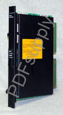 IC600CB504 In Stock! Internal Memory Control Mdl (for use in Model 600 or 6000) IC600C IC600CB PDFsu
