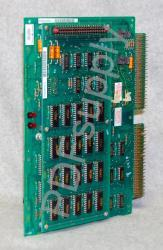 IC600CB511 16K Register Memory Module (for use in Model 600 or 6000) IC600C IC600CB PDFsupply also r