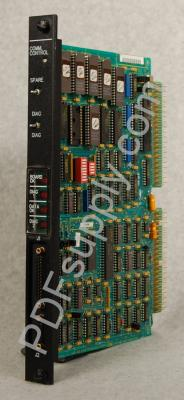 IC600CB517 In Stock! Communications Control Module Type 3 IC600C IC600CB PDFsupply also repairs GE I