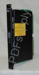 IC600CM552 In Stock! 2K Combined Memory Module IC600C IC600CM PDFsupply also repairs GE IP FANUC PLC