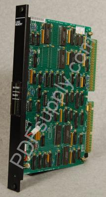 IC600LX624 In Stock! 16K Logic/8K Register Memory Module IC600L IC600LX PDFsupply also repairs GE IP