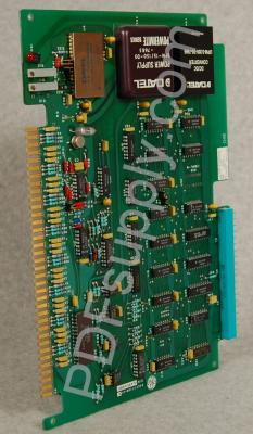 IC600YB843 In Stock! 4-20mA Analog Input Module (8 channels) IC600Y IC600YB PDFsupply also repairs G