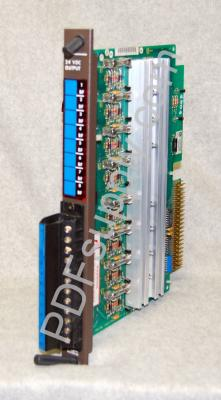 IC600YB908 In Stock! 24Vdc Source Output Module (8 points) IC600Y IC600YB PDFsupply also repairs GE