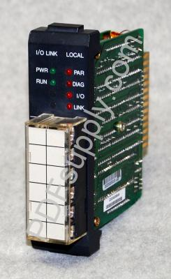 IC610CCM110 In Stock! GE I/O Link Local Module Transmitter IC610C IC610CC IC610CCM PDFsupply also re