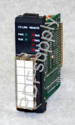 IC610CCM111 In Stock! GE I/O Link Remote Module receiver IC610C IC610CC IC610CCM PDFsupply also repa