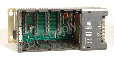IC610CHS100 In Stock! GE I/O Rack, Non-Expandable i/o IC610C IC610CH IC610CHS PDFsupply also repairs