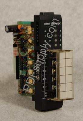 IC610MDL111 In Stock! GE 24 Vac/dc Source Input (8 points) IC610M IC610MD IC610MDL PDFsupply also re