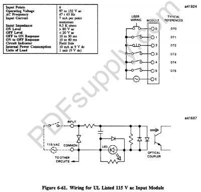 Showthread moreover Forward Reversing Motor Starter Wiring Diagram besides Induction Motor Delta Connection as well Rangkain Star Delta as well 0716028254b9938009cd8b654d5a4334. on wye delta motor starter wiring diagram