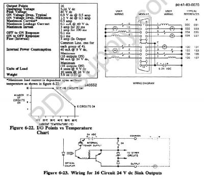 wiring diagram for interposing relay with Abb Plc Wiring Diagram on Abb Plc Wiring Diagram moreover Wiring Diagram Of Plc Pdf as well Kia Wiring Diagrams Automotive also Washer Timer Control Wiring Diagram besides No Nc Relay Diagram.